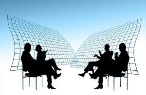 INSPIRE-5Gplus Advisory Board