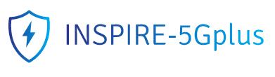 INSPIRE-5Gplus