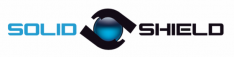 tages-solidshield-logo