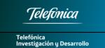 tid_logo