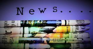 newspaper-973049_640