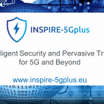 INSPIRE-5Gplus Video