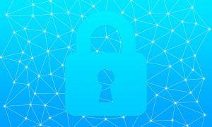 5G Security - INSPIRE-5Gplus