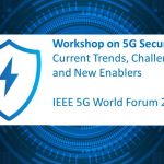 5G Security Workshop 2020