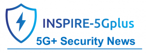 5GPlus Security News