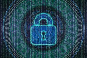 Network security - INSPIRE-5Gplus