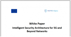 INSPIRE-5Gplus White Paper
