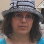 Samia Bouzefrane