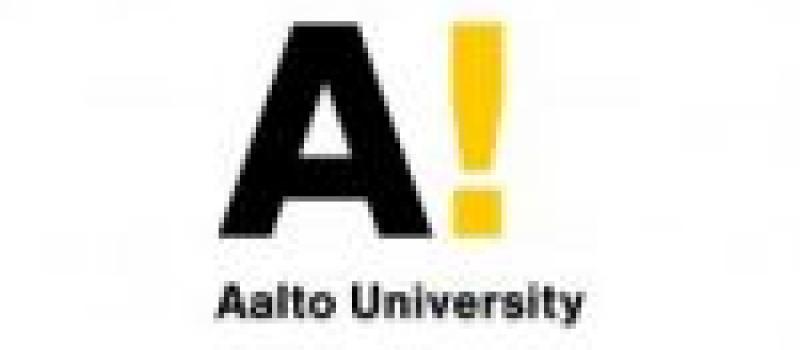 aalto_en_logo